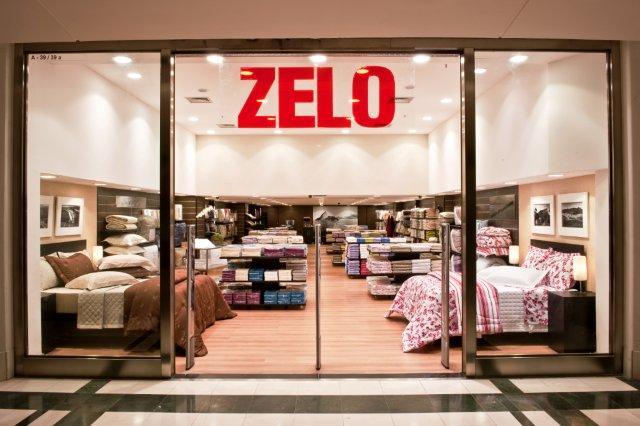 4f93977e0a ... clientes do Campinas Shopping passam a contar com mais uma excelente  opção para compras  a Zelo